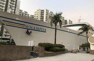 Whampoa_Anthony_29-01-2020