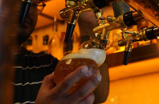 Moonzen Brewery-FB-31-01-2020