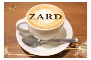 ZARD×TOWER RECORDS CAFE