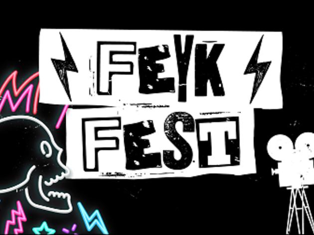 Feyk Festival