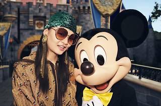 Gucci cny 2020 x disney_ puyi optical_14012020