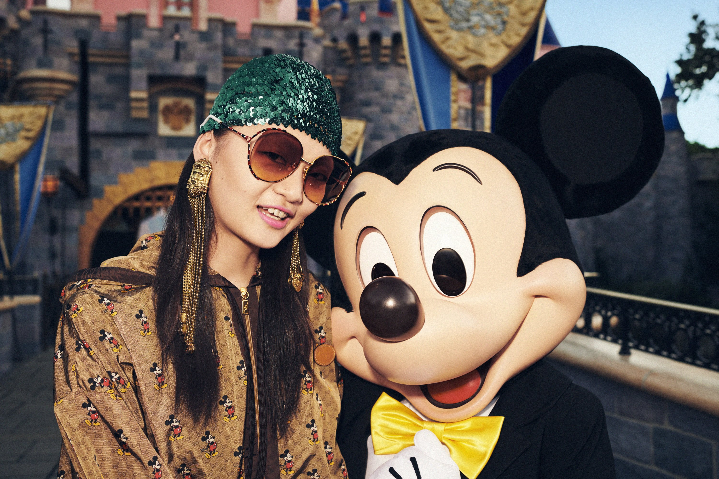 Gucci cny 2020 x disney_ puyi optical_14012020