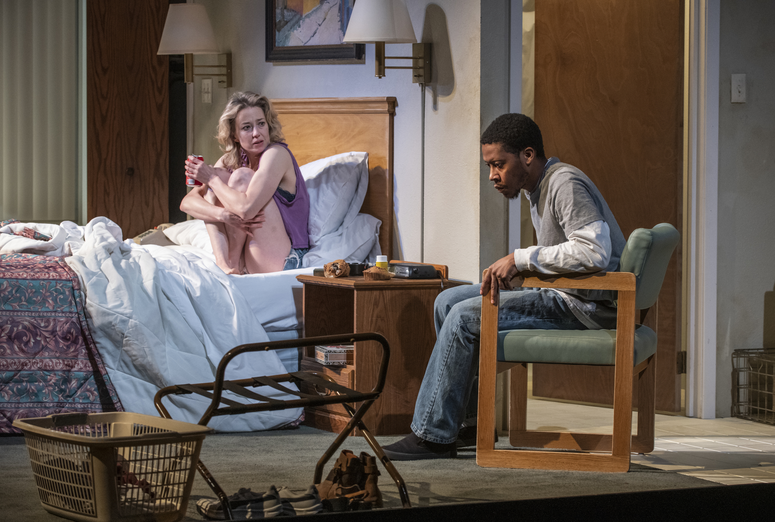 13 Chicago theater shows to see in February