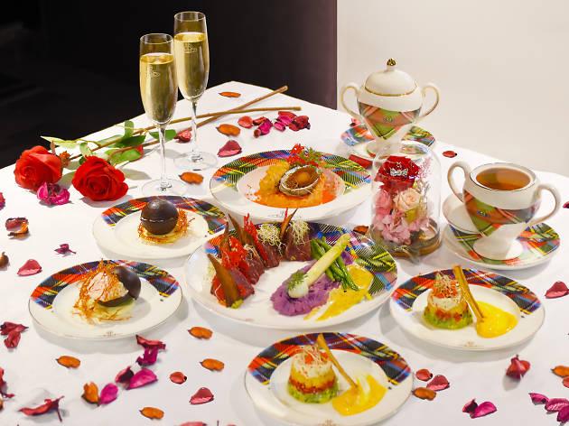 Vivienne Westwood Café-PR01-02-2020