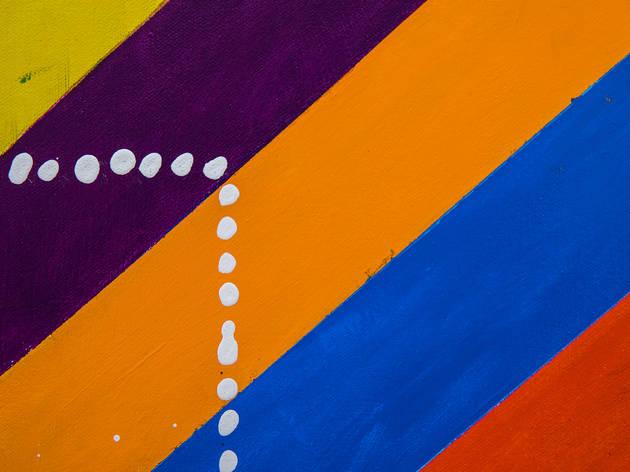 whitestone gallery collection-PR-01-02-2020