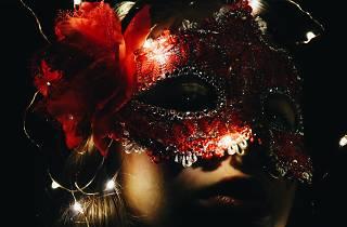 Viva o Carnaval!