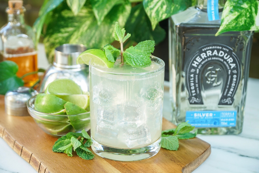 Shout salud for Margarita Month at these Brisbane bars