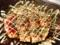 Okonomiyaki 110