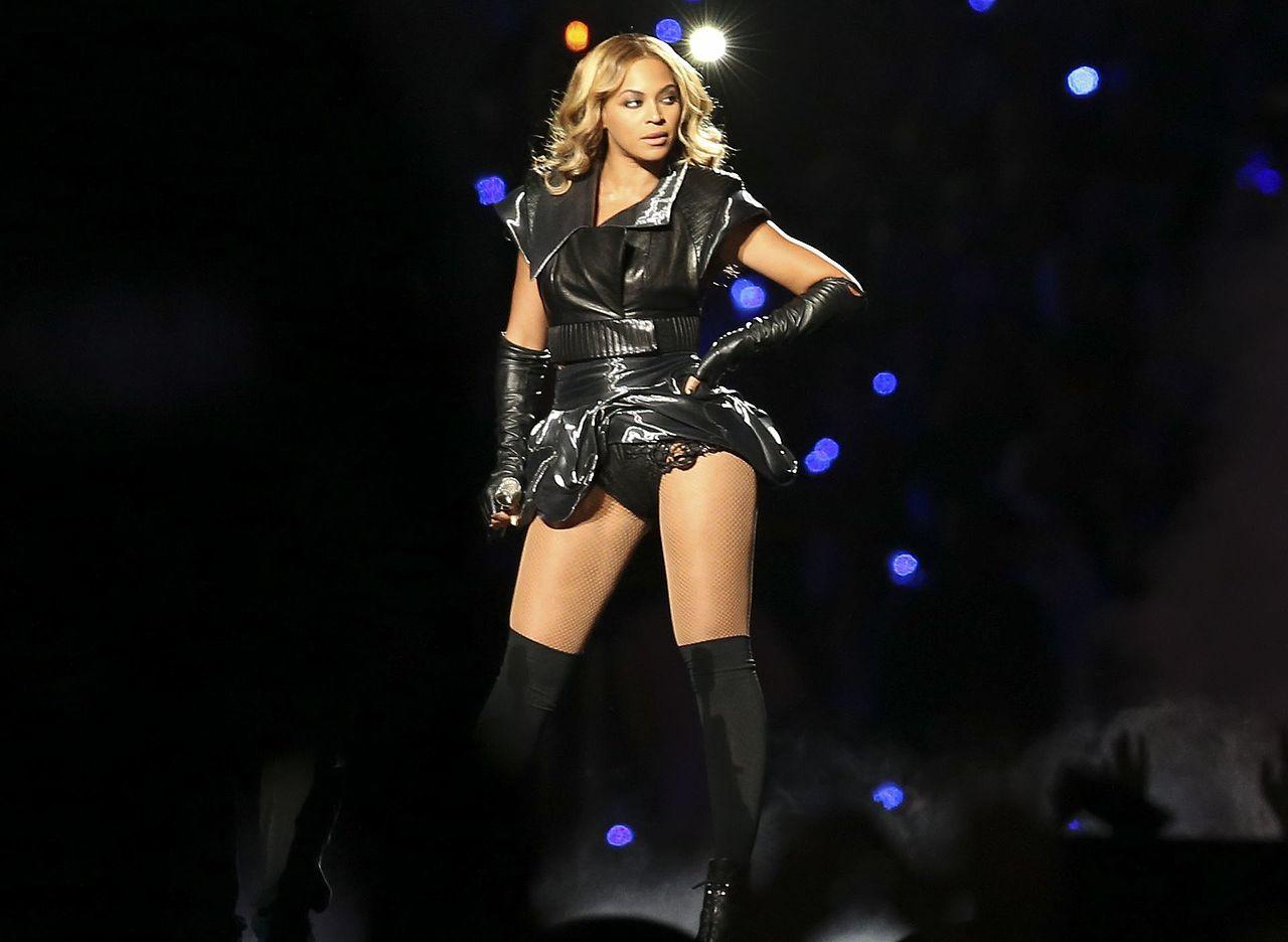 Beyoncé Fest