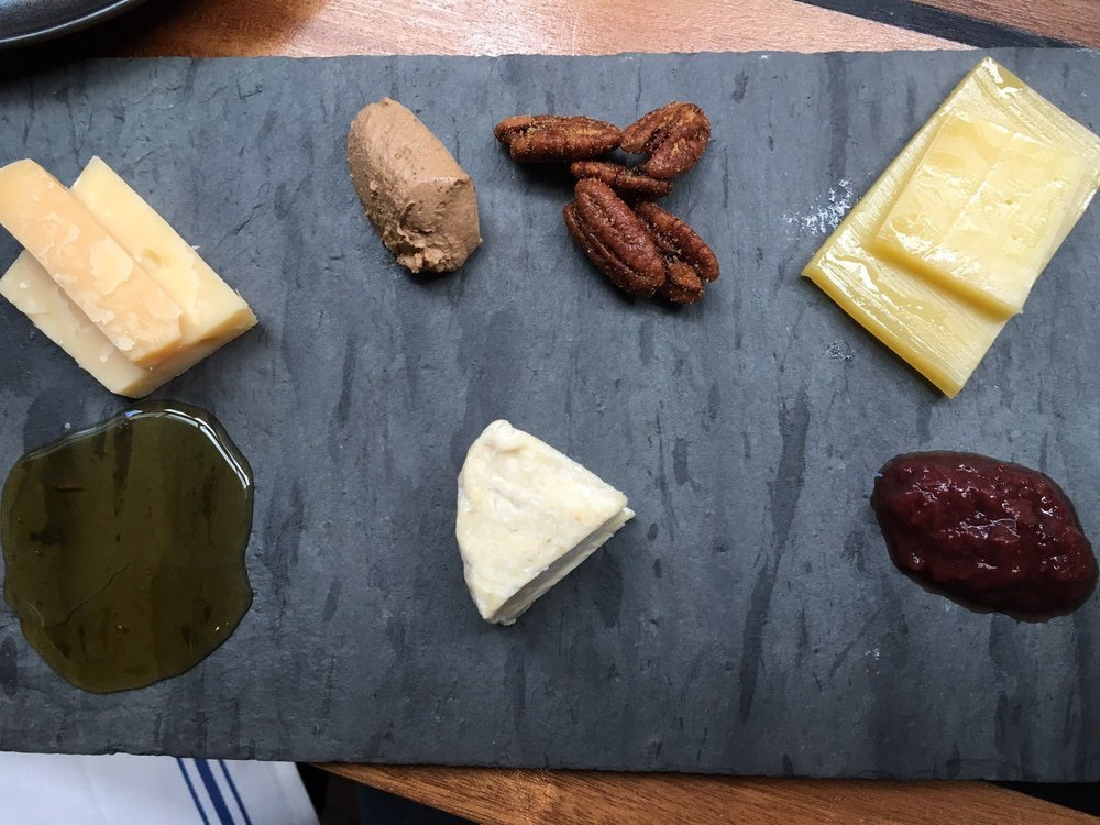 haley.henry cheese plate