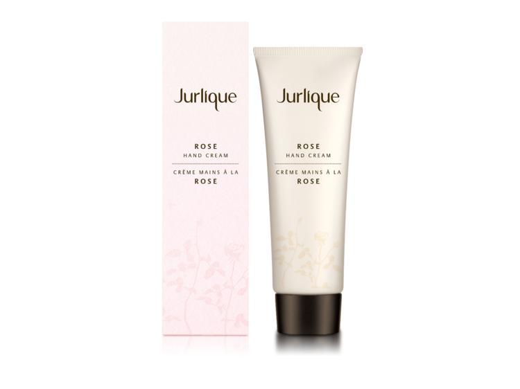 Jurlique – Rose Hand Cream