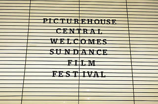Sundance London is back and tickets are on sale now