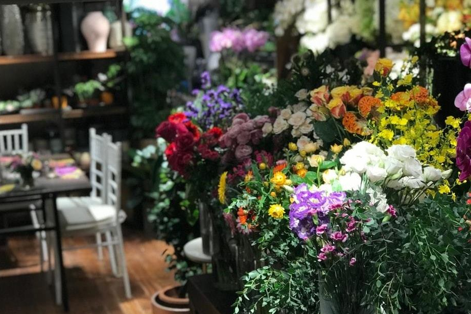 Anglo Chinese Florist-FB-04-02-2020