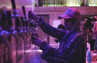 Love Beer London