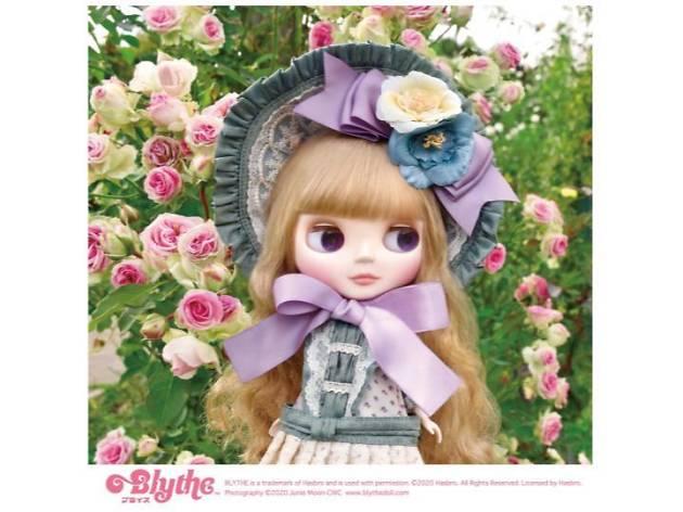 Loving Blythe~大好き!ブライス