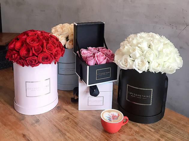 Gift Flowers-FB-05-02-2020