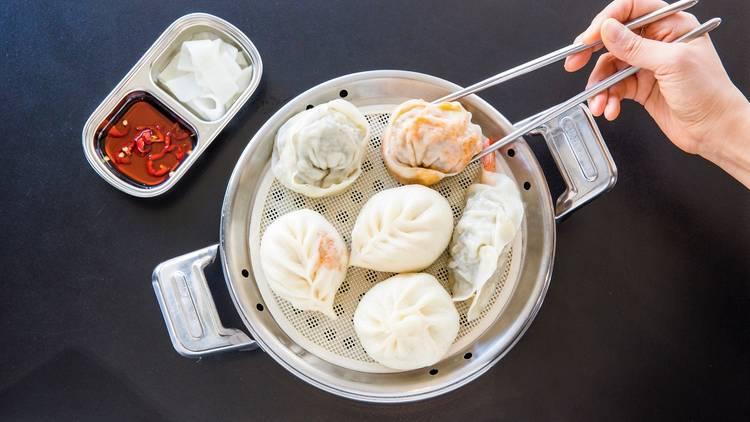 Les 10 meilleurs restaurants coréens de Paris