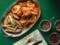 Gasto Street & Local Food