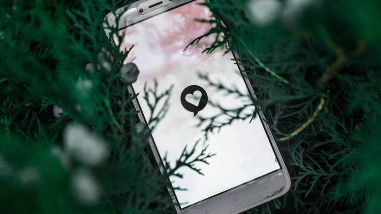 online dating-Pratik Gupta-06-2-2020