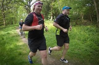 run777.run Marathon 4 of 7