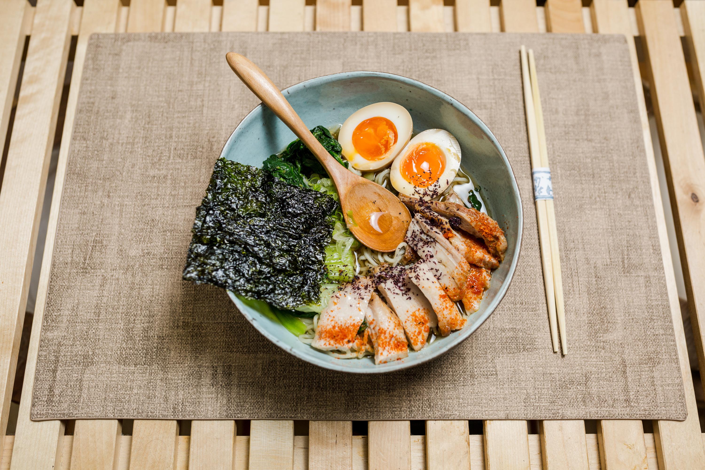 Os melhores restaurantes japoneses em Lisboa