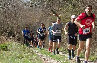 Kalnik Trail