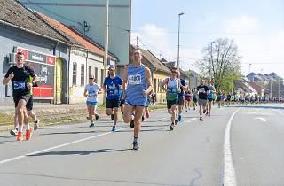 Osječki Ferivi polumaraton