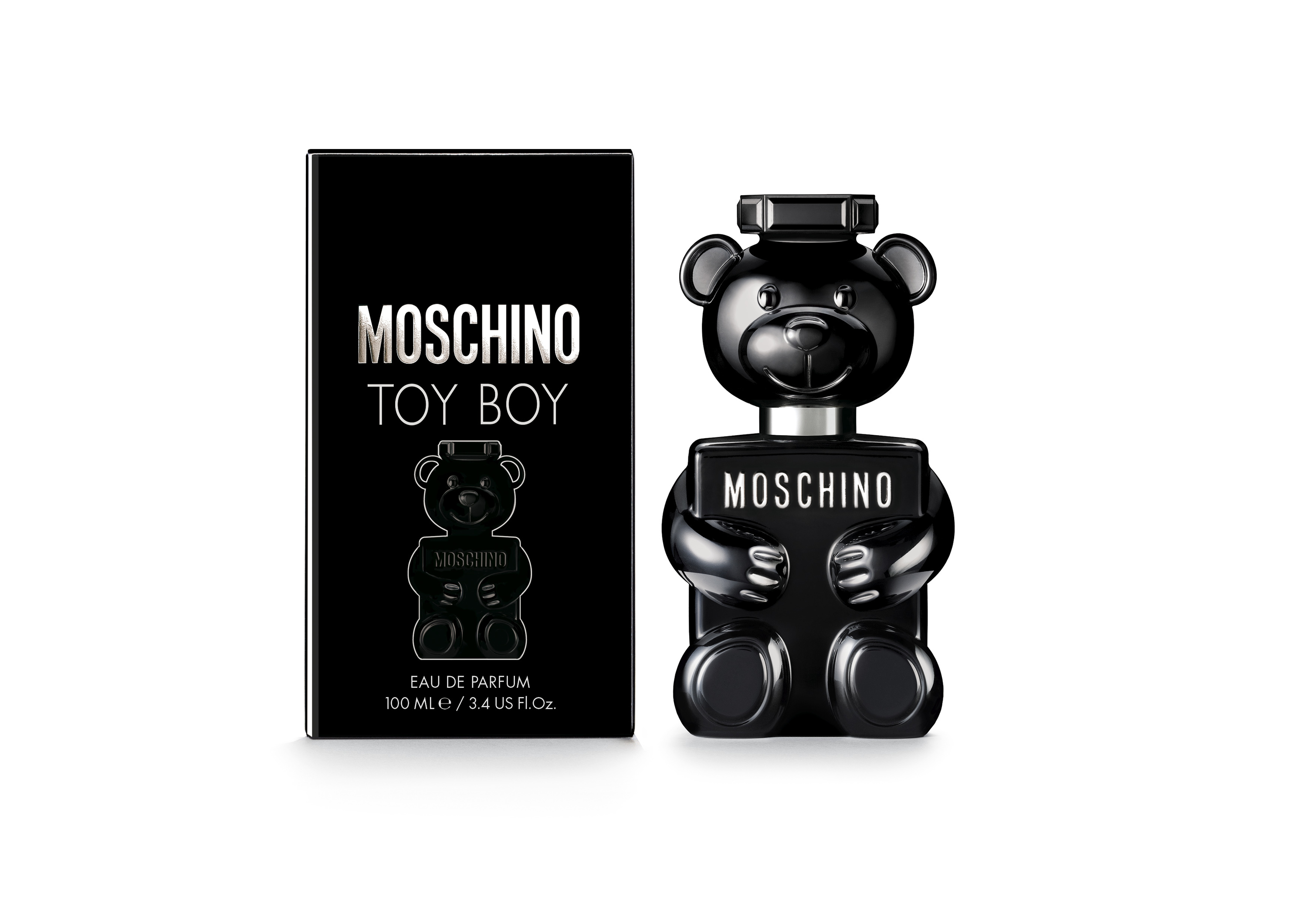 moschino toy boy-pr-08-02-2020