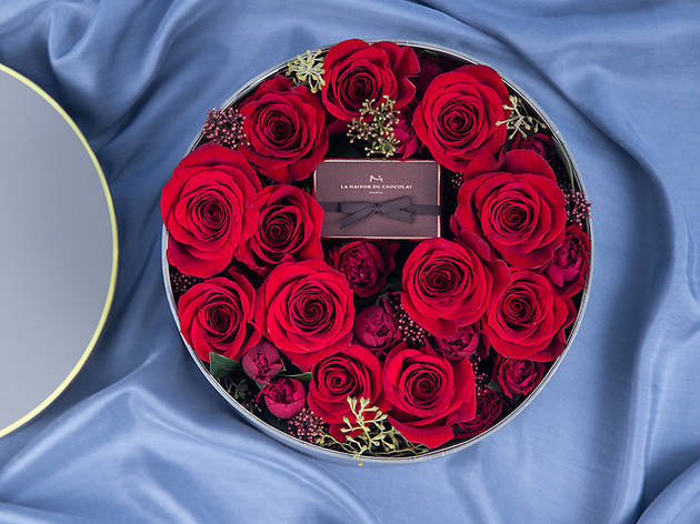 flannel flowers_08022020