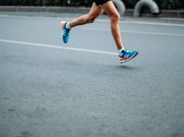 running-unsplash-09-02-2020