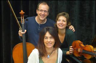 Trio Sonart