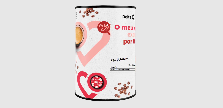 café deltaq