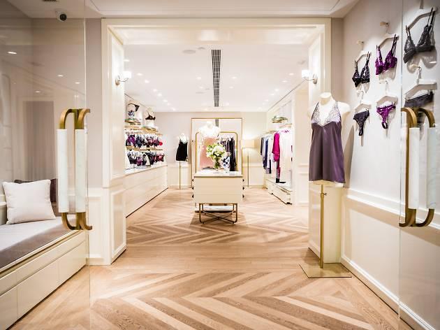 sheer_lingerie store_pr_09022020/Lewis Cheng