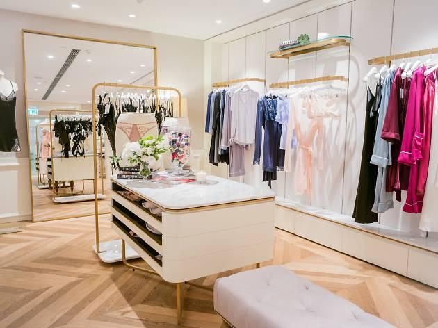 sheer_lingerie store_pr_09022020