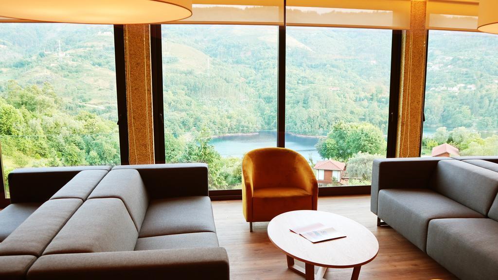 Agrinho Suites & Spa