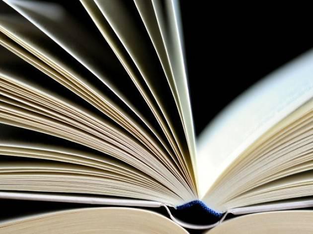 Club de lectura LGBTI