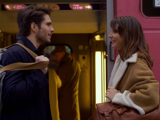 Amor à Segunda Vista (2019)
