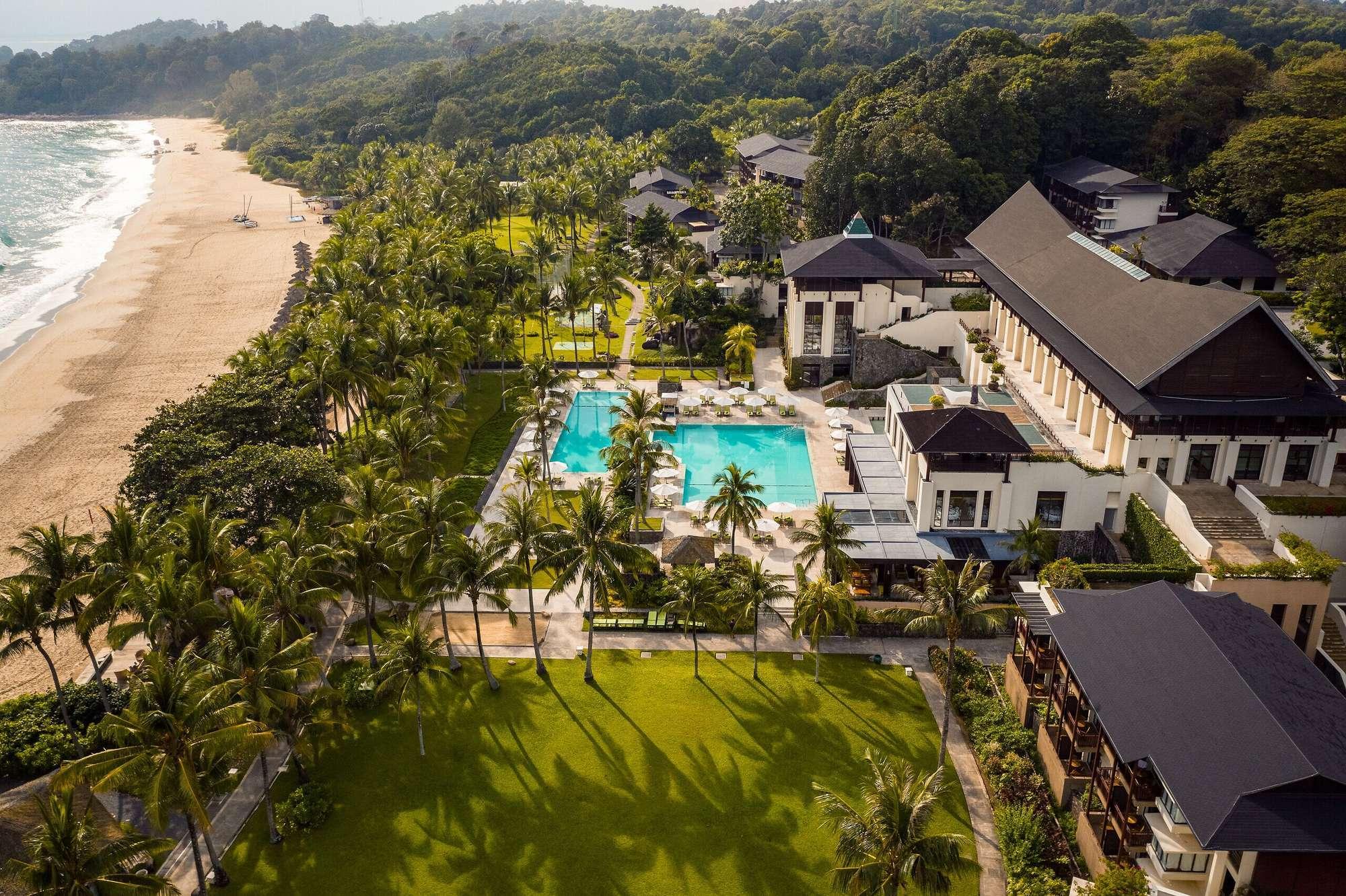 Club Med Bintan