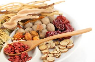 TCM chinese medicine_shutterstock
