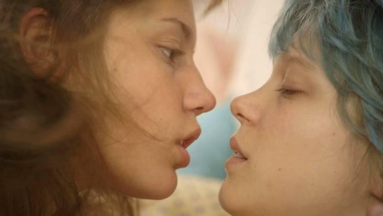 Nos 65 meilleurs films d'amour au cinéma