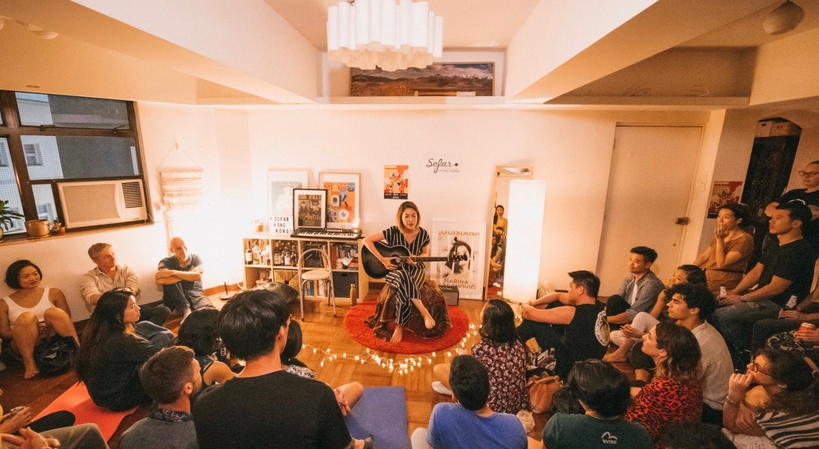 Sofar Sounds_09022020