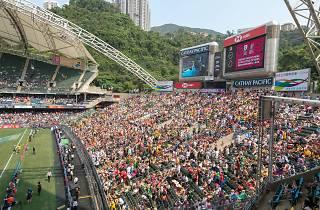 Hong Kong Sevens_pr_13022020