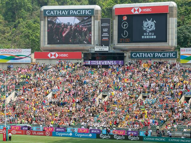 hk rugby sevens-pr-13-02-2020