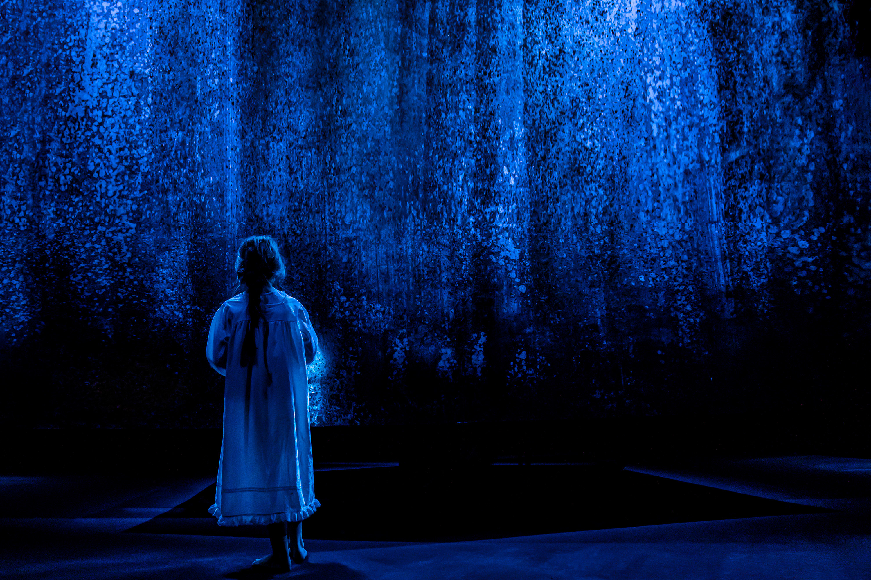 'Far Away' review | Donmar Warehouse | Theatre in London