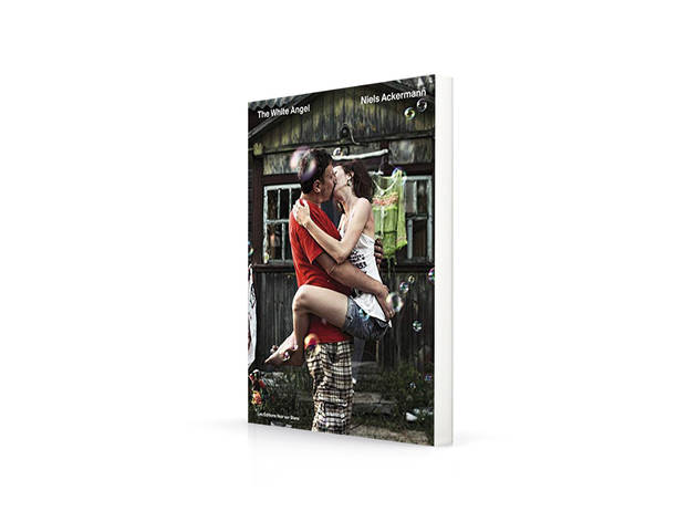 Livros de Fotografia