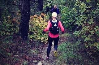 Kostrena Mountain Trail
