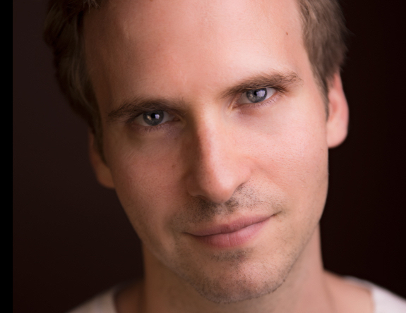 Ryan Spahn