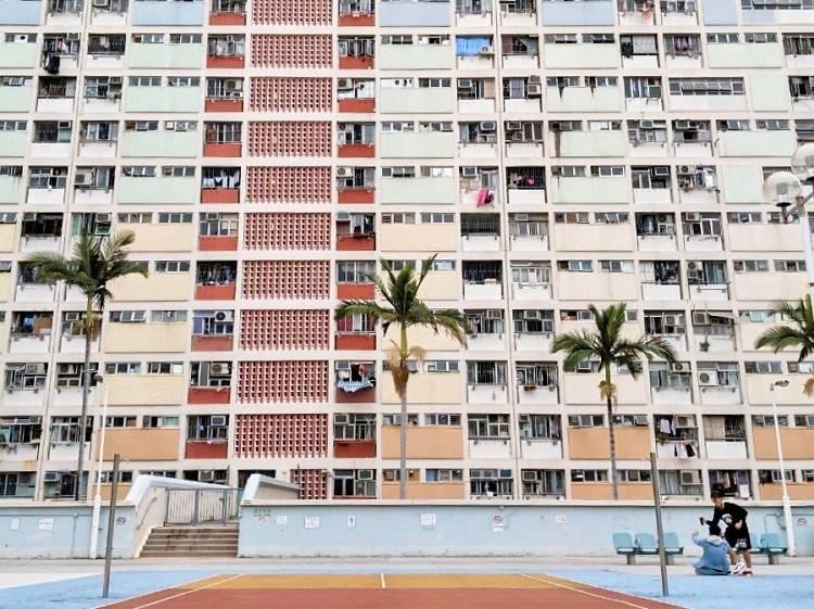 11 signs that you're a real Hongkonger