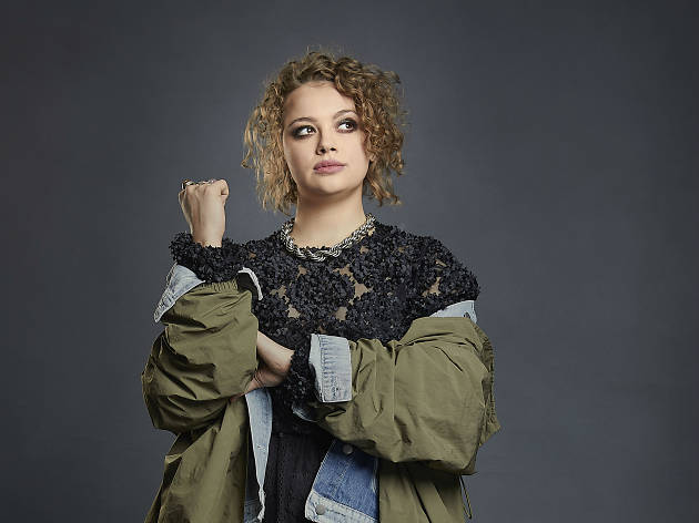 Carrie Hope Fletcher will star in Andrew Lloyd Webber's new musical 'Cinderella'