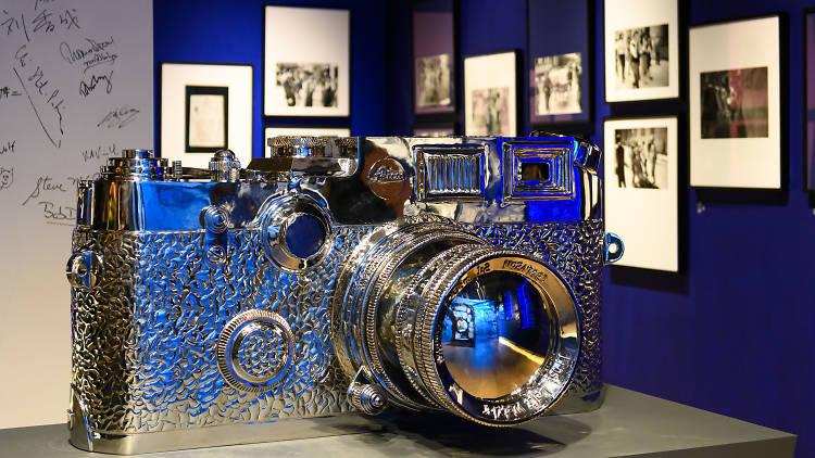 F11 Foto Museum-PR-15-02-2020
